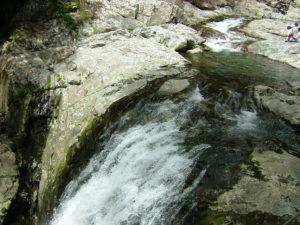 Vallée Mitarai