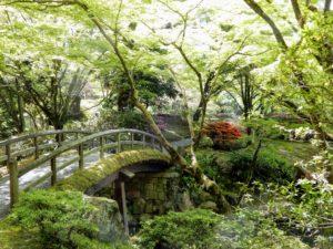 Pont Tsukabashi